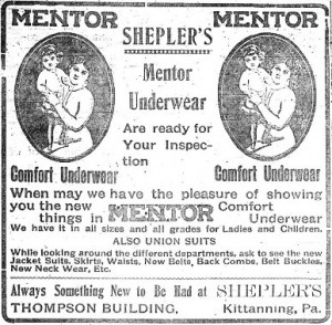 The Daily Times - Oct 2, 1908