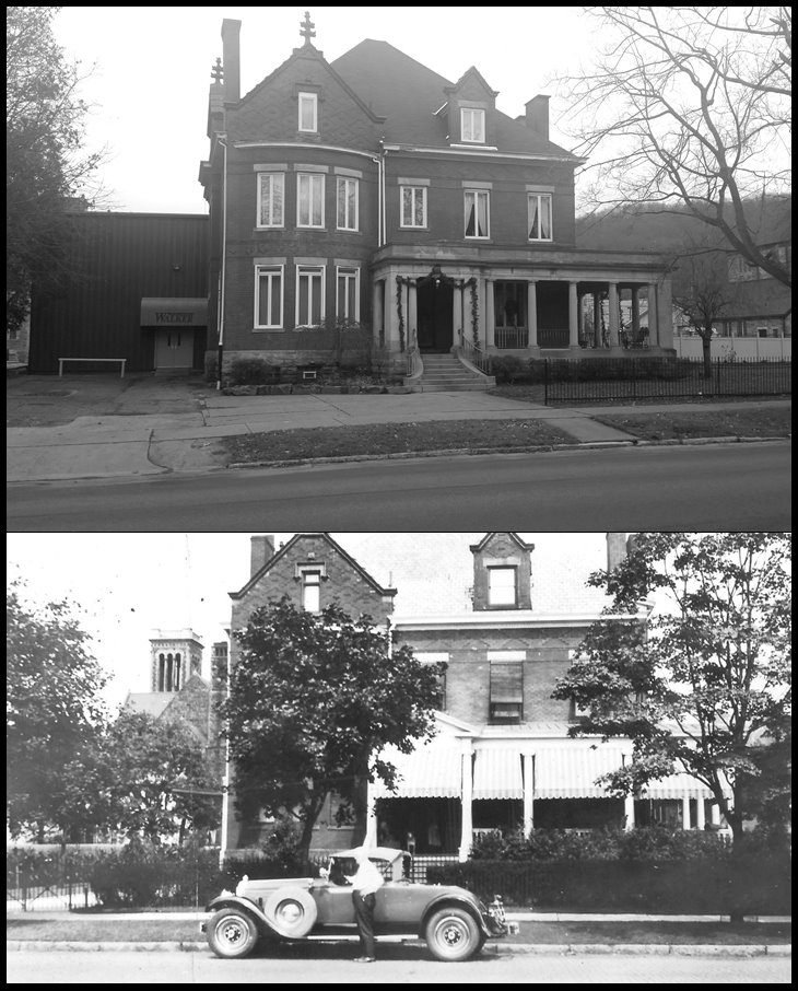 Meredith Front House V2-vert